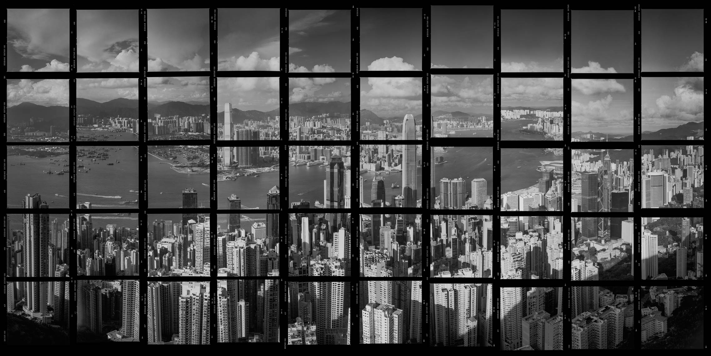 Hong-Kong-Harbour-Contact-2014