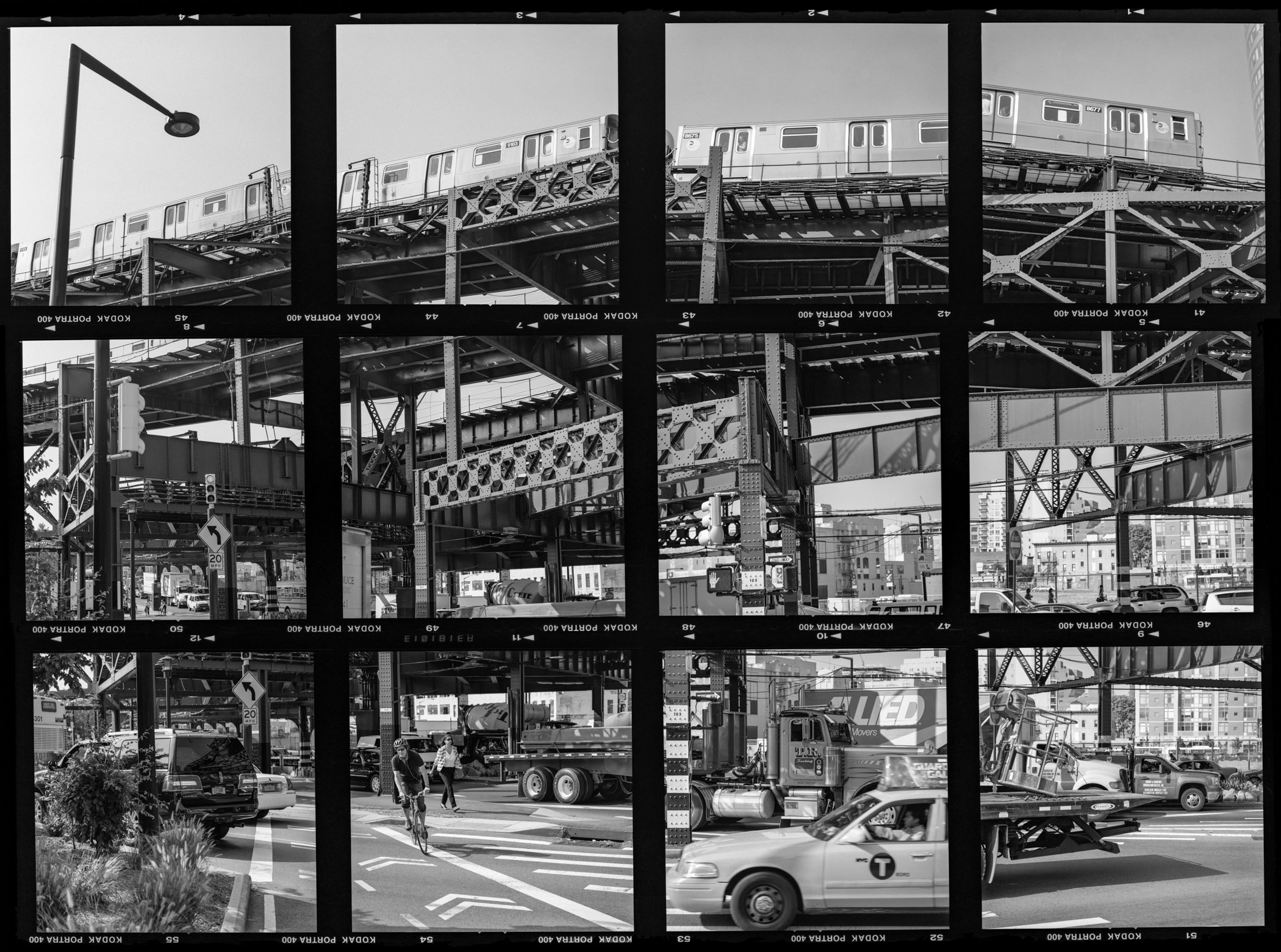 William-Furniss-Queens-Plaza-2016-Archival-Pigment-Print-14.5x20inch-Ed25